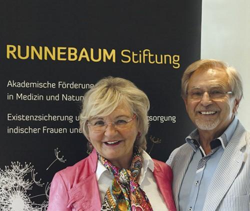 die-Stiftung_Web